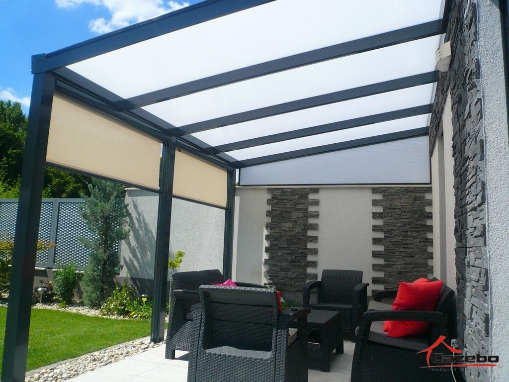 how to choose aluminum pergola gazebo pergola. Black Bedroom Furniture Sets. Home Design Ideas
