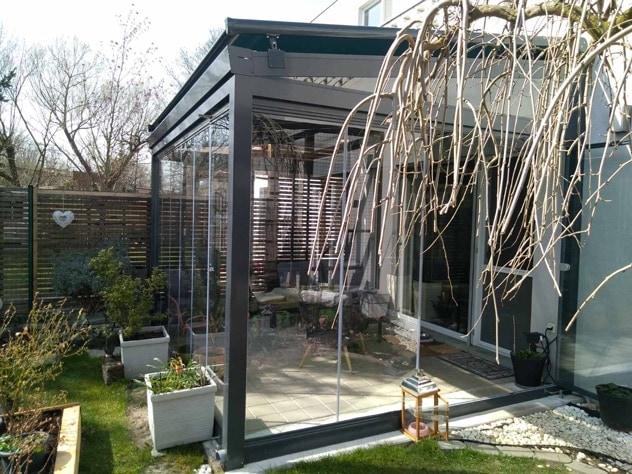 zimna zahrada top garden