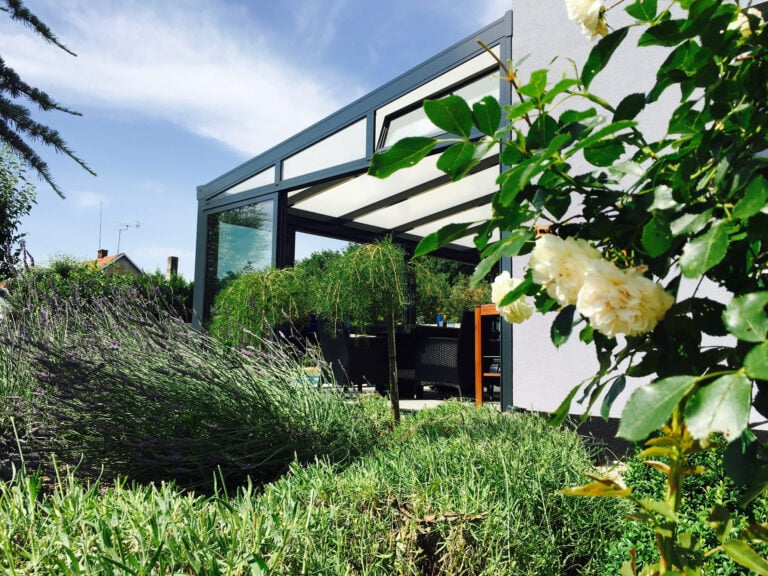 zimna zahrada economic garden