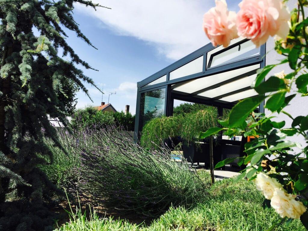 zimna zahrada do vasej zahrady
